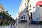 Aristoteles Square | Thessaloniki Macedonia | Greece  Photo 4 - Photo JustGreece.com