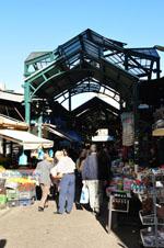 Bazar | Thessaloniki Macedonia | Greece  Photo 6 - Photo JustGreece.com