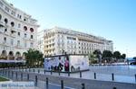 Aristoteles Square | Thessaloniki Macedonia | Greece  Photo 10 - Photo JustGreece.com