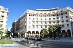 Aristoteles Square | Thessaloniki Macedonia | Greece  Photo 14 - Photo JustGreece.com