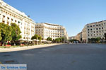 Aristoteles Square | Thessaloniki Macedonia | Greece  Photo 18 - Photo JustGreece.com