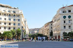 Aristoteles Square | Thessaloniki Macedonia | Greece  Photo 19 - Photo JustGreece.com