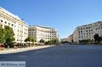 Aristoteles Square | Thessaloniki Macedonia | Greece  Photo 20 - Photo JustGreece.com