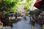 Ladadika | Thessaloniki Macedonia | Greece  Photo 26 - Photo JustGreece.com