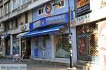 Ladadika | Thessaloniki Macedonia | Greece  Photo 27 - Photo JustGreece.com