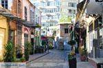 Ladadika | Thessaloniki Macedonia | Greece  Photo 36 - Photo JustGreece.com