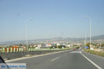 Highway Halkidiki - Thessaloniki | Macedonia | Greece  - Photo JustGreece.com