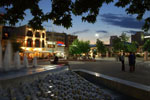Komotini Rodopi | Greece | Foto 1 - Photo JustGreece.com
