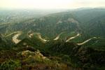 Nestos River Xanthi | Greece | Foto 1 - Foto van JustGreece.com