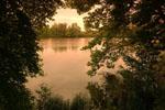 Nestos River Xanthi | Greece | Foto 5 - Foto van JustGreece.com
