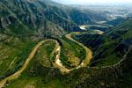 Nestos River Xanthi | Greece | Foto 7 - Foto van JustGreece.com