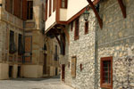 Old town Xanthi | Greece | Foto 1 - Photo JustGreece.com