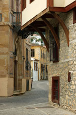 Old town Xanthi | Greece | Foto 4 - Photo JustGreece.com