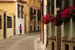 Old town Xanthi | Greece | Foto 5 - Photo JustGreece.com