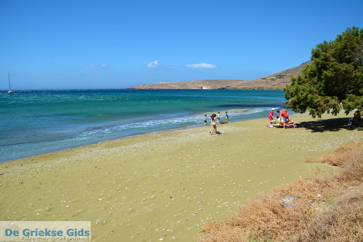 Photos Of Kionia Tinos Pictures Kionia Greece