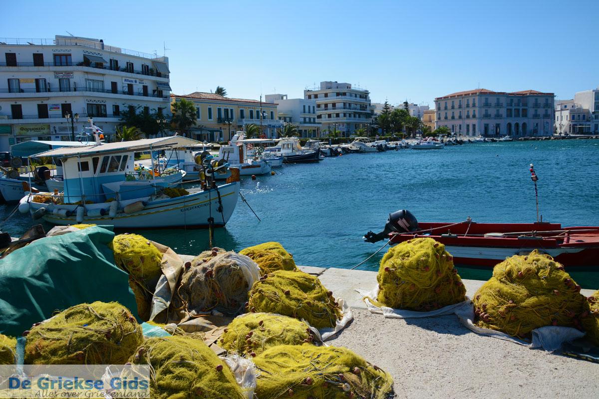 Tinos town Tinos Holidays in Tinos town Greece