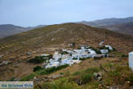 JustGreece.com Aetofolia and Kalloni Tinos | Greece | Photo 2 - Foto van JustGreece.com