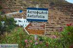 Aetofolia and Kalloni Tinos | Greece | Photo 5 - Photo JustGreece.com