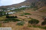 Karkados and Kalloni Tinos | Greece | Photo 1 - Photo JustGreece.com