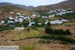 JustGreece.com Karkados and Kalloni Tinos | Greece | Photo 4 - Foto van JustGreece.com