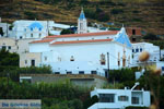 JustGreece.com Kalloni Tinos | Greece | Photo 3 - Foto van JustGreece.com