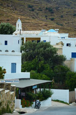 JustGreece.com Kalloni Tinos | Greece | Photo 11 - Foto van JustGreece.com
