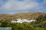 Agapi Tinos | Greece | Greece  Photo 1 - Photo JustGreece.com