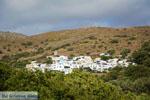 JustGreece.com Agapi Tinos | Greece | Greece  Photo 2 - Foto van JustGreece.com