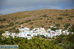 JustGreece.com Agapi Tinos   Greece   Greece  Photo 3 - Foto van JustGreece.com