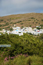 Agapi Tinos | Greece | Greece  Photo 4 - Photo JustGreece.com