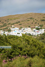 Agapi Tinos | Greece | Greece  Photo 5 - Photo JustGreece.com