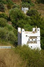 JustGreece.com Agapi Tinos   Greece   Greece  Photo 8 - Foto van JustGreece.com