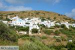 JustGreece.com Agapi Tinos | Greece | Greece  Photo 11 - Foto van JustGreece.com