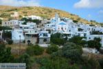 Agapi Tinos | Greece | Greece  Photo 16 - Photo JustGreece.com