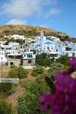 JustGreece.com Agapi Tinos | Greece | Greece  Photo 18 - Foto van JustGreece.com