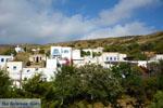 JustGreece.com Agapi Tinos | Greece | Greece  Photo 21 - Foto van JustGreece.com