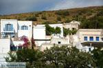 JustGreece.com Agapi Tinos   Greece   Greece  Photo 22 - Foto van JustGreece.com