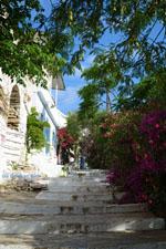 Agapi Tinos | Greece | Greece  Photo 25 - Photo JustGreece.com