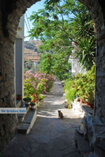 Agapi Tinos | Greece | Greece  Photo 36 - Photo JustGreece.com