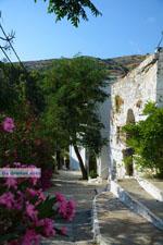 JustGreece.com Agapi Tinos | Greece | Greece  Photo 38 - Foto van JustGreece.com