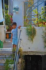 JustGreece.com Agapi Tinos   Greece   Greece  Photo 40 - Foto van JustGreece.com