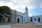 JustGreece.com The Sacre Coeur Church (Holly Hart - Iera Kardia) near Exomvourgo Tinos | Greece | Greece  Photo 46 - Foto van JustGreece.com