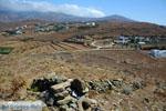 JustGreece.com  Aghios Fokas ten oosten of Tinos town | Photo 5 - Foto van JustGreece.com