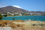 Agios Sostis Tinos | Greece Photo 2 - Photo JustGreece.com