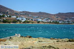 Agios Sostis Tinos | Greece Photo 3 - Photo JustGreece.com
