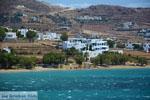 Agios Sostis Tinos | Greece Photo 5 - Photo JustGreece.com