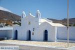 Agios Sostis Tinos | Greece Photo 8 - Photo JustGreece.com