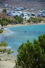 Agios Sostis Tinos | Greece Photo 10 - Photo JustGreece.com