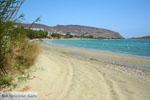 Agios Sostis Tinos | Greece Photo 14 - Photo JustGreece.com