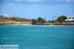 Agios Sostis Tinos | Greece Photo 15 - Photo JustGreece.com